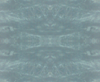 shroud_of_beals-2x.png
