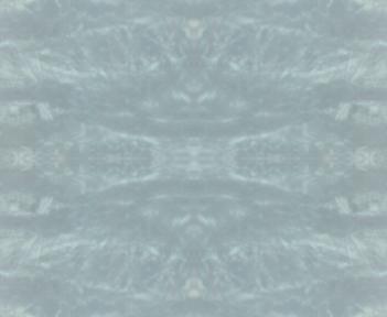 shroud_of_beals-3x.png