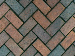 brick48.jpg
