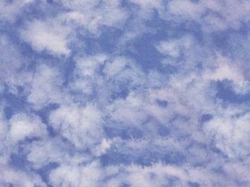 cloud16.jpg