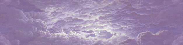 clouds~1.jpg