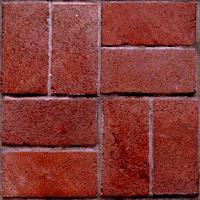 brick10.jpg