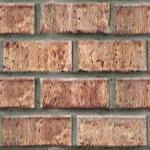 brick26.jpg
