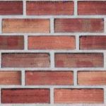 brick28.jpg