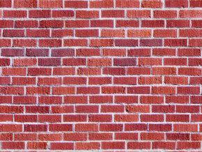brick36.jpg