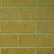 brick7.jpg