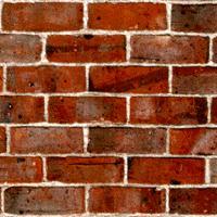 brick8.jpg