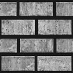 brick25.jpg