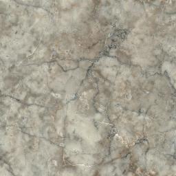 marble~1.jpg
