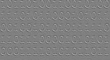paperbin.jpg