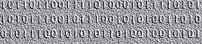 binarx1.jpg