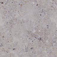 cement3.jpg