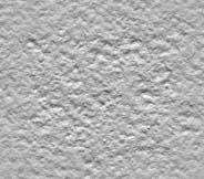 granit3.jpg