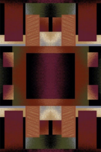 andys_rug_tile-small.png