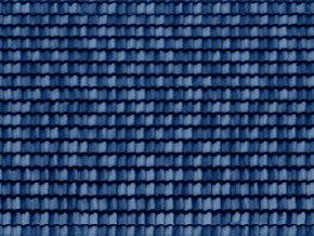 roof_06.jpg