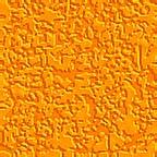 goldcrkl.jpg
