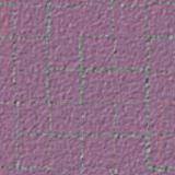 purple_m.jpg