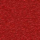 redstucc.jpg